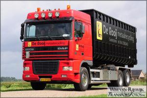 DSC-6549-WimvanRijswijk[1]