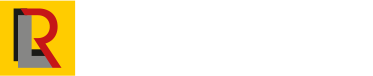 De Rooij Metaalrecycling Mobile Retina Logo